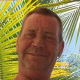 Percy from Clacton-on-Sea   Man   64 years old   Virgo