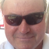Brad from Colleyville | Man | 63 years old | Cancer