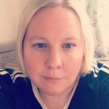 Pins from Washington | Woman | 42 years old | Libra
