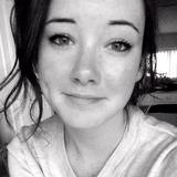 Megan from Bothell | Woman | 28 years old | Aquarius
