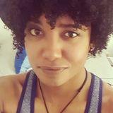 Ylian from Boston | Woman | 32 years old | Virgo