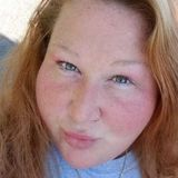 Gina from Tolland | Woman | 34 years old | Leo
