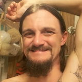 Bambam from Gurdon   Man   39 years old   Sagittarius