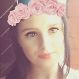 Chrissy from Runcorn | Woman | 21 years old | Gemini