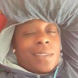 Deekay from Atlanta | Woman | 34 years old | Scorpio