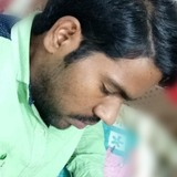Krishnapalverma from Hardoi | Man | 27 years old | Cancer
