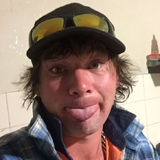Dros from Toowoomba | Man | 27 years old | Gemini