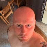 Sebastian from Halberstadt | Man | 43 years old | Virgo