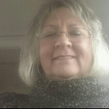 Sindrii from West Monroe | Woman | 62 years old | Leo