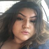 Julie from Alhambra | Woman | 21 years old | Scorpio
