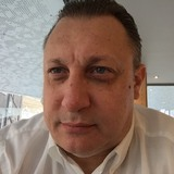 Karlitoflames from Doha | Man | 55 years old | Pisces