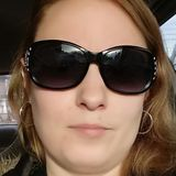 Serena from Lebanon | Woman | 35 years old | Sagittarius