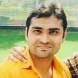 Vikas from Bulandshahr | Man | 29 years old | Cancer