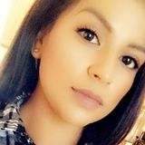 Karen from Austin | Woman | 29 years old | Sagittarius