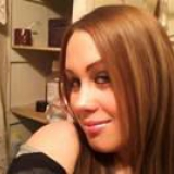 Danielle from Dearborn   Woman   31 years old   Aquarius