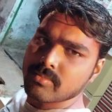 Sumit from Mirzapur | Man | 28 years old | Leo