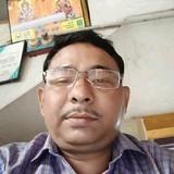 Bikshpal from Ghatal | Man | 41 years old | Gemini