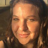 Heidi from Peoria | Woman | 39 years old | Sagittarius