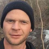 Brandonj from Higganum | Man | 36 years old | Aquarius