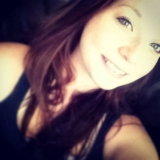 Allie from Orange City | Woman | 25 years old | Cancer
