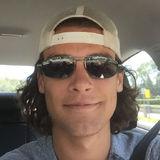 Cmader from Bristol | Man | 25 years old | Scorpio