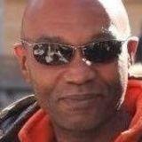 Eddie from Haar | Man | 62 years old | Cancer