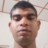 Nazmul from Aizawl | Man | 26 years old | Capricorn