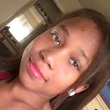 Missdaeja from Temecula | Woman | 18 years old | Sagittarius