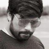 Cherry from Bhimavaram | Man | 30 years old | Pisces