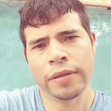 Pato from Crosby | Man | 38 years old | Pisces