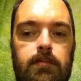 Mrbigboy from Lisburn | Man | 43 years old | Leo