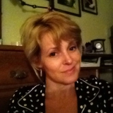 Aylamia from Cape Coral | Woman | 42 years old | Scorpio