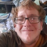 Pheonix9J from Niangua | Man | 34 years old | Aries