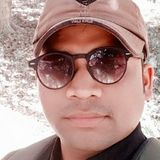 Raaj from Araria | Man | 26 years old | Aries