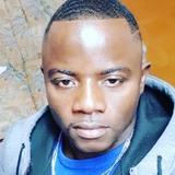 Moussa from Palma | Man | 29 years old | Scorpio