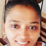 Vandana from Port Louis | Woman | 37 years old | Pisces