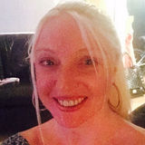 Danni from Blackpool | Woman | 37 years old | Libra