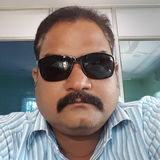 Raj from Sindhnur | Man | 46 years old | Aries