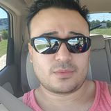 Jorge from Cleveland | Man | 35 years old | Sagittarius