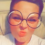 Lauren from Arbroath   Woman   27 years old   Capricorn