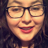 Lexyb from Oxnard | Woman | 24 years old | Aquarius
