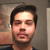Ld from Northglenn | Man | 34 years old | Gemini