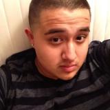 Vinny from West Saint Paul | Man | 30 years old | Aquarius