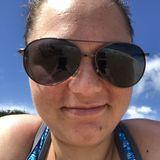 Amanda from Rome | Woman | 31 years old | Taurus