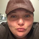 Sunchaser from Spokane   Woman   39 years old   Pisces