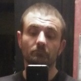 Jamesshock5T5 from Muncie | Man | 35 years old | Pisces