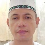 Yuyun from Pekanbaru | Man | 42 years old | Gemini