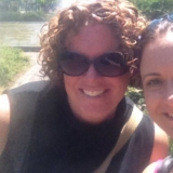 Lulu from Kaiserslautern | Woman | 46 years old | Cancer