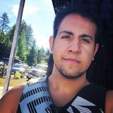 Brianksm from Los Gatos | Man | 26 years old | Taurus