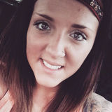 Lizzyyyk from Grand Forks | Woman | 29 years old | Pisces